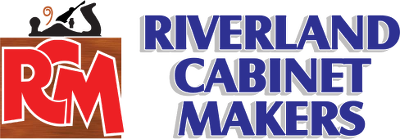 Riverland Cabinet Makers